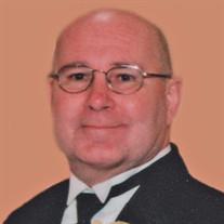 Roger A. Mastne