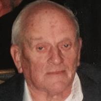 Max C, Blasiak