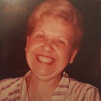 Theresa Taberski