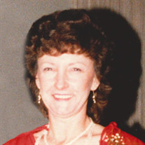Shirley Jane Kassuhn