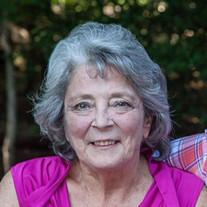 Cheryl Dreis McNierney