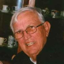 Robert G. Johns