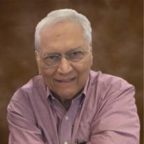 Vincent G. Renda
