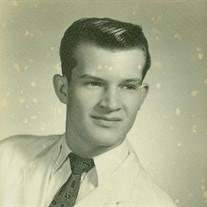 Thomas Ray Eversole