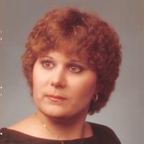 Ms. Paula Kay Stapleton