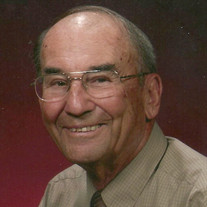"William ""Bill"" Davitt"