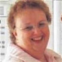 Carol B. Oliver