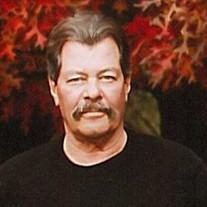 Fred Vincent Neto Sr.