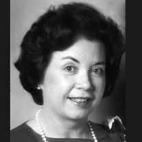 Clara Childs Mackenzie