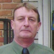Donald  D. Martin