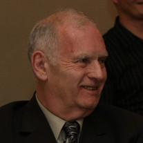 Donald L. Mortimer