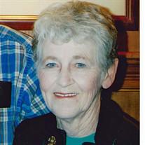 Lois F. Ring