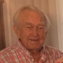 Robert Charles Schwartz