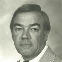 Guy Lindsey  Proctor Sr.