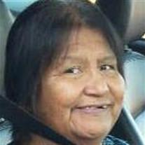 Darlene Mary Miguel