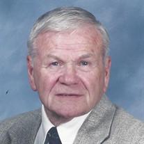 Jack  Lynn  Myers