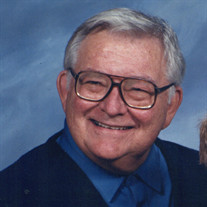 Richard R Dering
