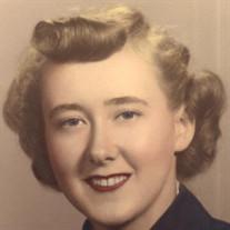 Rosalie Heinz