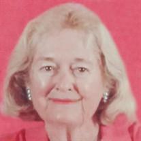 Diana H. Bishop