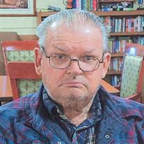 Jerome LaVerne Knusalla