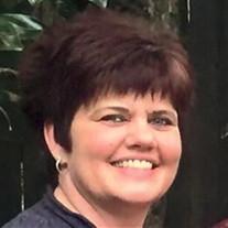 Tammy Elizabeth Pilkey