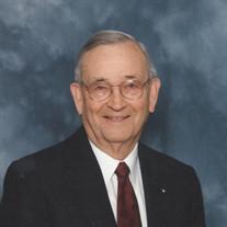 Don Payne