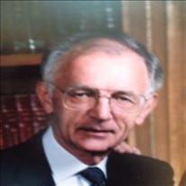 Clinton Roy Fuhrmann
