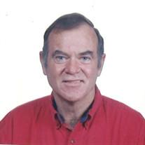 Eddie Lynn Ivy