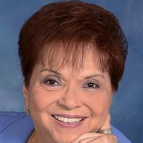 Delia Iglesias