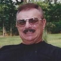 Arthur W.  Teson