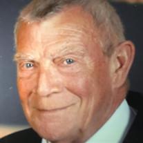 Joseph E. Biche