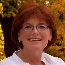 Marleen Grace North