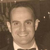 Mr. Henry Gasparian