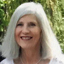 Charlotte J. Miller