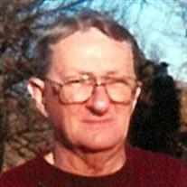 Cecil E. Payne