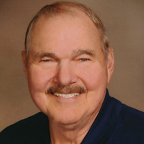 Tommy L. Lee