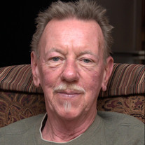 Ernest Winfield Kilton