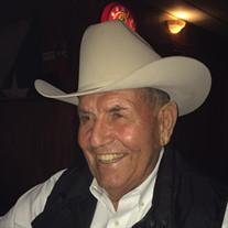 Larry Glenn Mobbs