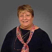Donna L. Westfall