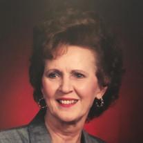 Darline M. Anderson
