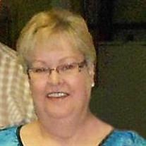 Wanda Lou Miller