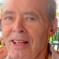 John  D. Costa