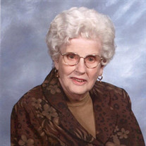 Mary Marcella Blasi