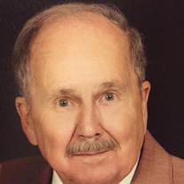 Aubrey D. Motley