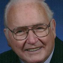 James W. Mullenax