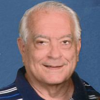Kenneth R.  Fleck