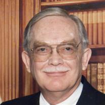 Jack Nelson Smith Sr.