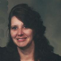 Roberta Rae Hood