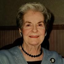 C. Marion Bozym