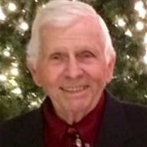 James J. Quigley